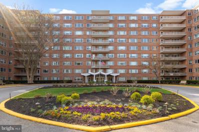 11 Slade Avenue UNIT 610, Baltimore, MD 21208 - #: MDBC524916
