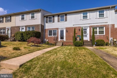 3608 Rockberry Road, Baltimore, MD 21234 - #: MDBC524996