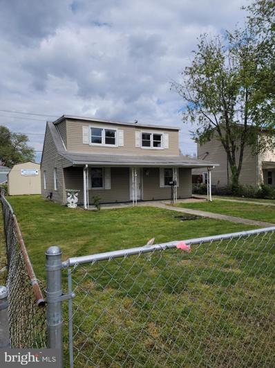3509 Sollers Point Road, Baltimore, MD 21222 - #: MDBC525084