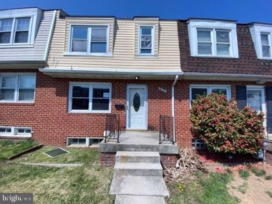5630 Utrecht Road, Baltimore, MD 21206 - #: MDBC525098