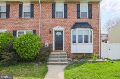 15 Sylvanoak Way, Baltimore, MD 21236 - #: MDBC525206