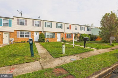 3910 Misty View Road, Baltimore, MD 21220 - #: MDBC525240