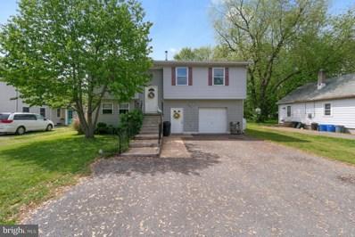 2432 Lodge Farm Road, Baltimore, MD 21219 - #: MDBC525320