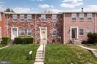 25 Perryfalls Place, Baltimore, MD 21236 - #: MDBC525448