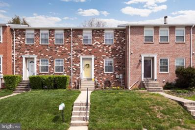 25 Perryfalls Place, Baltimore, MD 21236 - #: MDBC525448