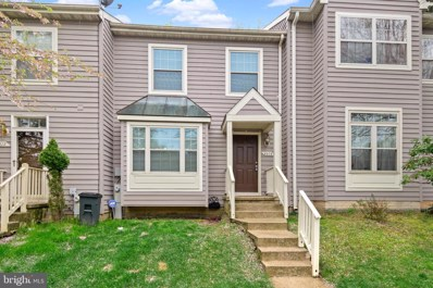 4614 Mews Drive, Owings Mills, MD 21117 - #: MDBC525500