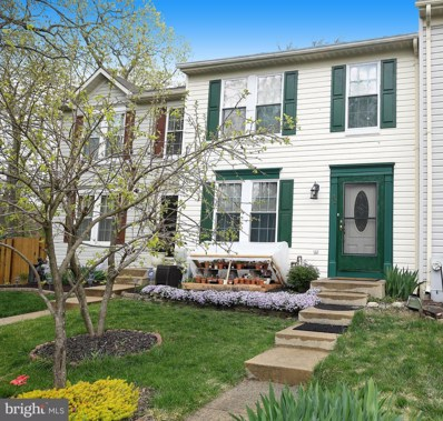 42 Cutter Cove Court, Baltimore, MD 21220 - #: MDBC525612