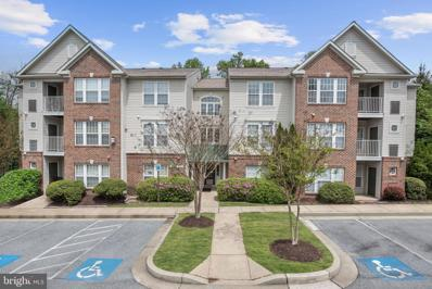 3054 Hunting Ridge Drive, Owings Mills, MD 21117 - #: MDBC525712