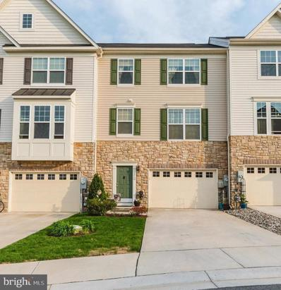 1929 River Vista Drive, Baltimore, MD 21221 - #: MDBC525754