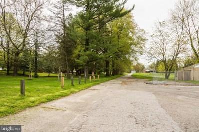 7210 Pahls Farm Way, Pikesville, MD 21208 - #: MDBC525796