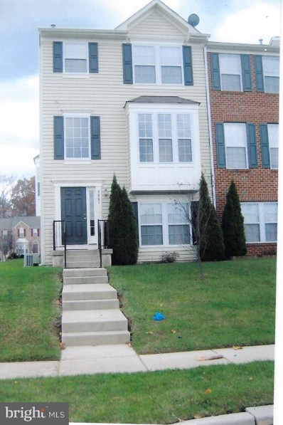 5061 Leasdale, Rosedale, MD 21237 - #: MDBC525824