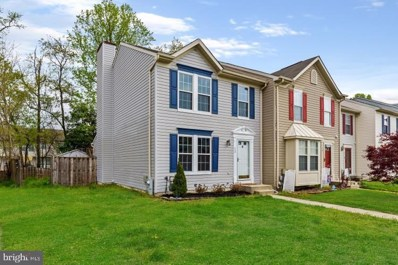 32 Cutter Cove Court, Middle River, MD 21220 - #: MDBC525880