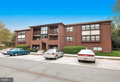 12 Juliet Lane UNIT 301, Baltimore, MD 21236 - #: MDBC525908