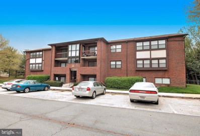 12 Juliet Lane UNIT 301, Baltimore, MD 21236 - #: MDBC525908
