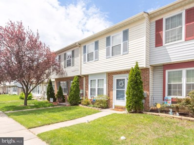64 Chelmsford Court, Baltimore, MD 21220 - #: MDBC525922