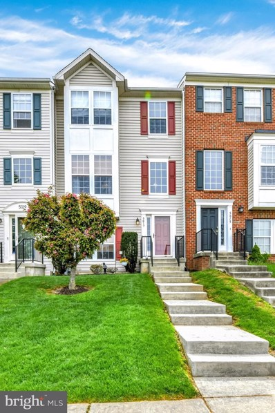 5017 Leasdale Road, Baltimore, MD 21237 - #: MDBC525960