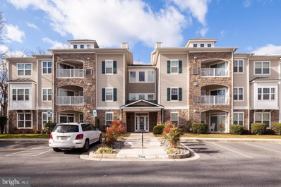 302 Wyndham Circle UNIT B, Owings Mills, MD 21117 - #: MDBC526008