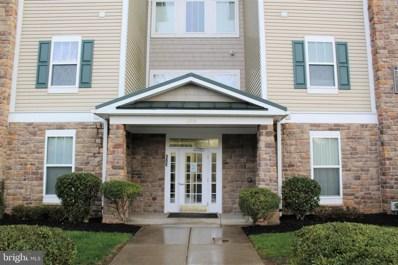 306 Wyndham Circle UNIT G, Owings Mills, MD 21117 - #: MDBC526244