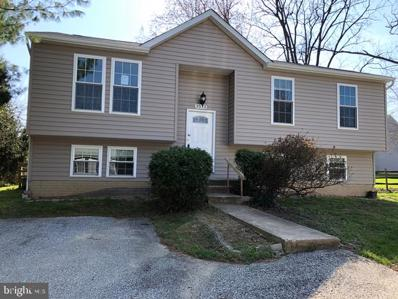 3512 Green Cone Drive, Randallstown, MD 21133 - #: MDBC526298
