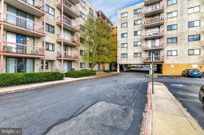 130 Slade Avenue UNIT 515, Pikesville, MD 21208 - #: MDBC526312