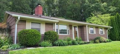 15006 Priceville Road, Sparks, MD 21152 - #: MDBC526358
