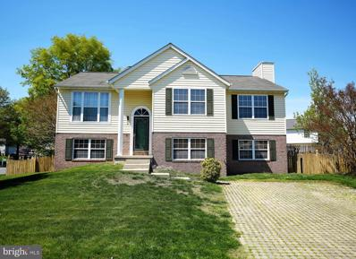 2 Mainsail Court, Baltimore, MD 21220 - #: MDBC526360