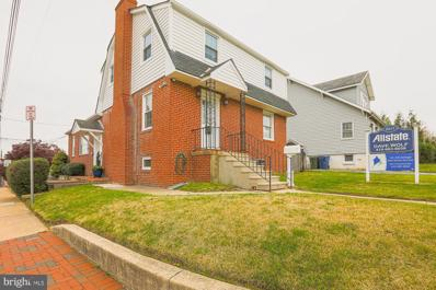 8811 Harford Road, Baltimore, MD 21234 - #: MDBC526502