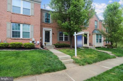 6 Milkwood Court, Owings Mills, MD 21117 - #: MDBC526538