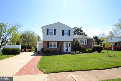 239 Homevale Road, Reisterstown, MD 21136 - #: MDBC526582