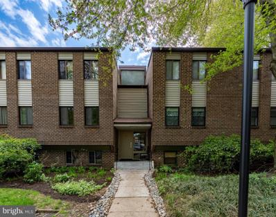 5 Suntop Court UNIT T-1, Baltimore, MD 21209 - #: MDBC526604