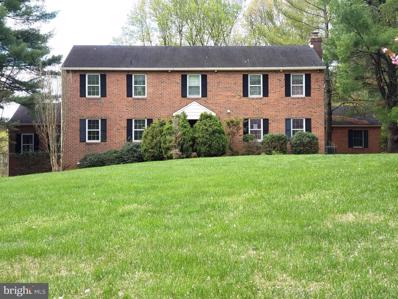 13702 Killarney Court, Phoenix, MD 21131 - #: MDBC526798