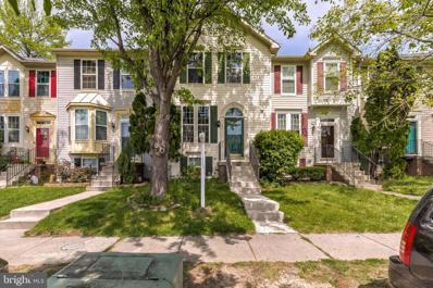 10 Tomahawk Terrace, Baltimore, MD 21220 - #: MDBC526876