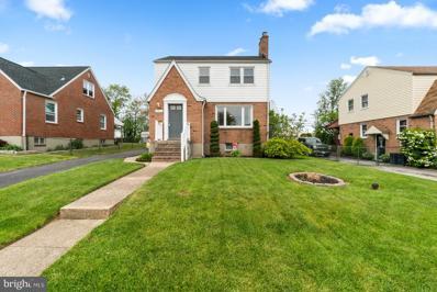 8016 Neighbors Avenue, Baltimore, MD 21237 - #: MDBC526950