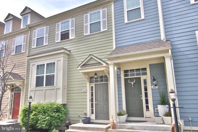 2025 Case Road, Baltimore, MD 21222 - #: MDBC527124