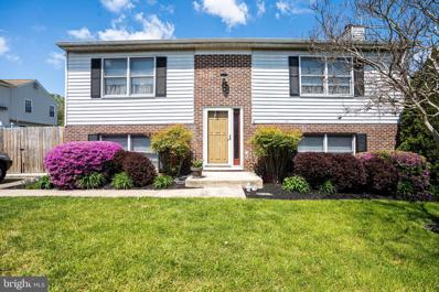 4 Brigantine Court, Baltimore, MD 21236 - #: MDBC527218
