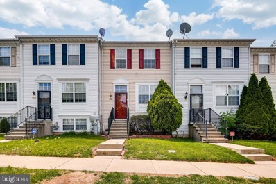 2729 Claybrooke Drive, Baltimore, MD 21244 - #: MDBC527324