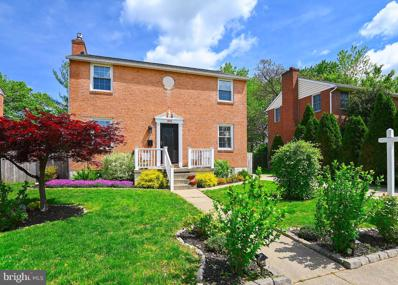 2604 John Drive, Baltimore, MD 21234 - #: MDBC527358