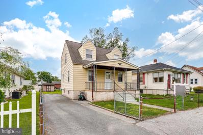 2620-H  Manor Avenue, Baltimore, MD 21219 - #: MDBC527374