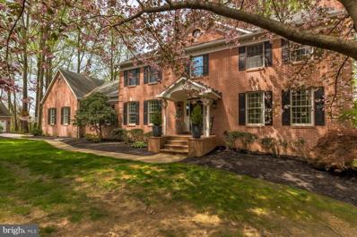24 Country Club Lane, Phoenix, MD 21131 - #: MDBC527636