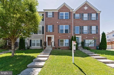 727 Compass, Middle River, MD 21220 - #: MDBC527722