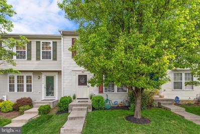 7528 Slate Drive, Baltimore, MD 21244 - #: MDBC527806