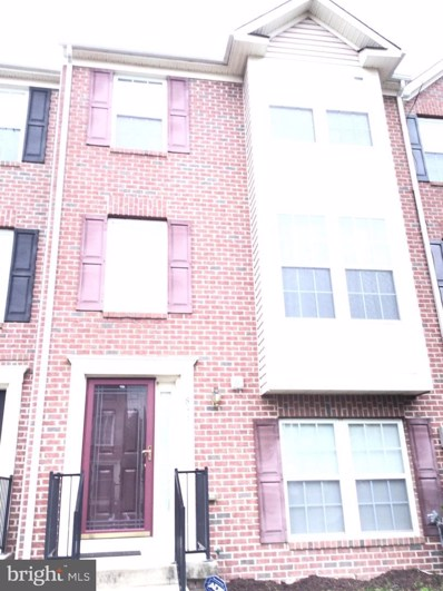 834 Lowe Road, Baltimore, MD 21220 - #: MDBC528030