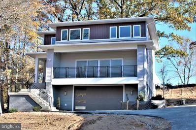 Lot 3-  Gwynnbrook Avenue, Owings Mills, MD 21117 - #: MDBC528150