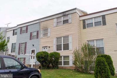 8842 Pennsbury Place, Baltimore, MD 21237 - #: MDBC528230