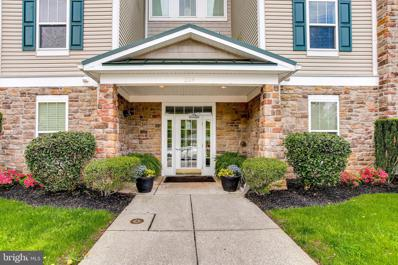 304 Wyndham Circle UNIT B, Owings Mills, MD 21117 - #: MDBC528272