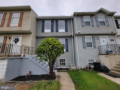3905 Hunt Harbor Road, Baltimore, MD 21220 - #: MDBC528358