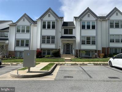 82 Whips Lane UNIT 8, Baltimore, MD 21236 - #: MDBC528458