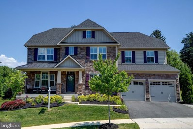 4204 Perry River Road, Perry Hall, MD 21128 - #: MDBC528570