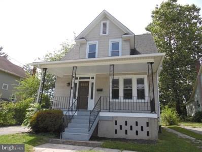 2014 Gwynn Oak Avenue, Baltimore, MD 21207 - #: MDBC528592