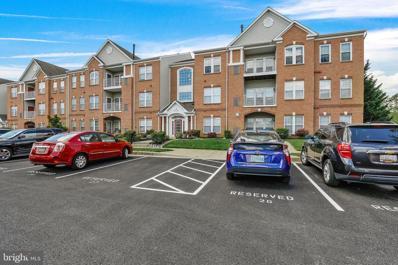 5256 Glenthorne Court, Baltimore, MD 21237 - #: MDBC528852